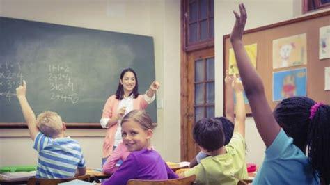 teacher suppose  give   jokes   day