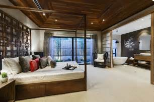 interior styles of homes 10 ways to add japanese style to your interior design freshome com