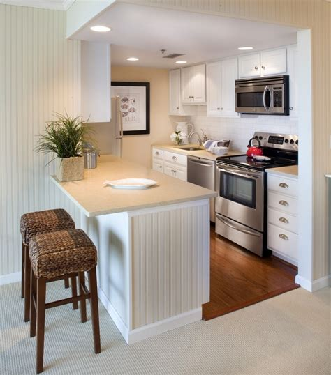 kitchen color ideas for small kitchens online information beautiful small kitchen ideas online information