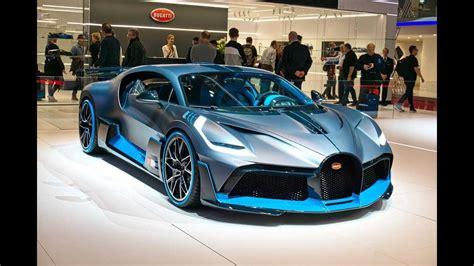 Bugatti La Voiture Noire Background - KoLPaPer - Awesome ...