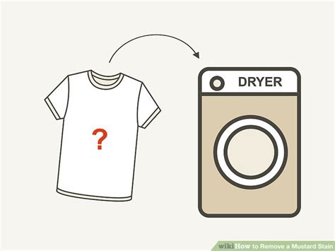 how to get mustard out of how to get mustard out of shirt t shirt design database