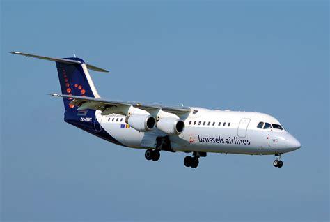Crossair-vlucht 3597 - Wikiwand