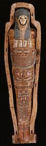 Egyptian Sarcophagus | Newsdesk