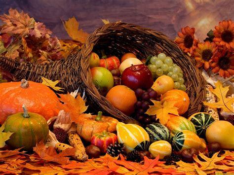 Happy Thanksgiving Day 2014  Benjamin Kanarek Blog