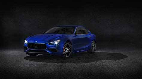 maserati ghibli gransport   wallpaper hd car wallpapers id
