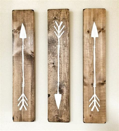 peinture sur planche de bois 1001 id 233 es tutoriels et id 233 es pour votre diy d 233 co chambre