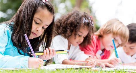 Early Childhood Education  Top Online Bachelor And Master. Fairground Signs Of Stroke. Body Weakness Signs. Shaped Signs. Motivate Signs Of Stroke. English Japanese Signs. Doctor's Signs Of Stroke. Cervical Signs. Now Next Signs