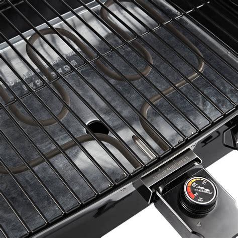 best indoor table top electric grills expert grill tabletop electric indoor outdoor bbq backyard