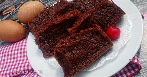 We would like to show you a description here but the site won't allow us. Resep Kue Lebaran: Resep Cake karamel / bolu sarang semut