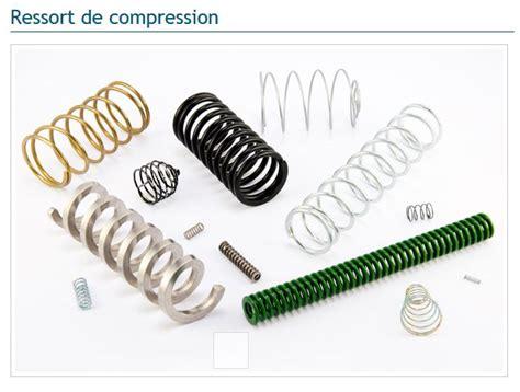 petit ressort de compression regis petit belier hydraulique pratique