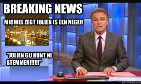 Breaking News Meme - breaking news memes quickmeme