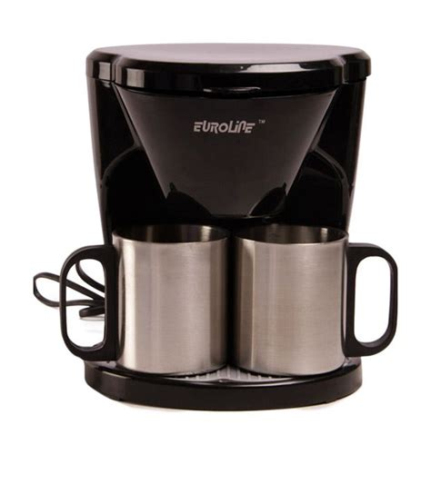 2 cup coffee pot muxyn 2 cup coffee maker price in india buy muxyn 2 cup coffee maker on snapdeal