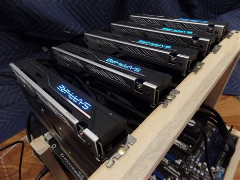 Bitcoin mining with a gpu. Why are GPUs Used for Mining?   Crypto Coin Society