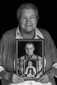 Ideen Für Familienfotos : die besten 25 generationen foto ideen auf pinterest generationen bilder 4 generationen foto ~ Watch28wear.com Haus und Dekorationen