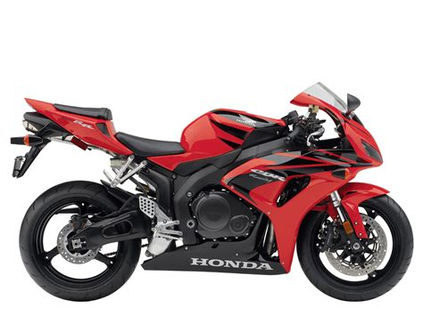 honda gbr honda cbr1000rr 2007 motorcycle big bike