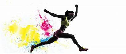 Physiotherapy Sports Brighton Therapy