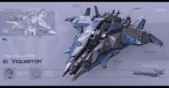 Desain Pesawat Masa Depan Yang Keren & Super