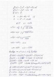 Randextrema Berechnen : extrema und wendepunkte berechnen onlinemathe das mathe forum ~ Themetempest.com Abrechnung