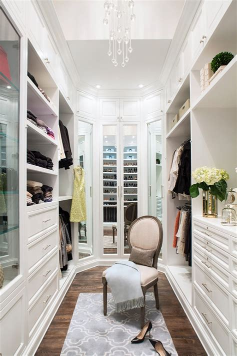 robe de chambre luxe femme heaven for 8 closet ideas