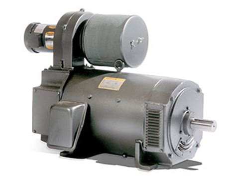 Industrial Motors For Sale by Electric Motors For Sale Industrial Electric Motor