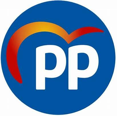 Partido Popular Wikipedia Pp