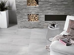 Revetement Mural Salle De Bain Adhesif : revetement mural adhesif salle de bain ~ Dailycaller-alerts.com Idées de Décoration