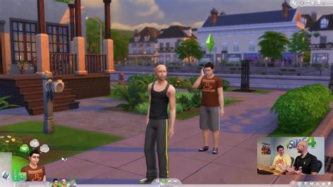The Sims 4 Free Download  Full Version Pc Game Crack