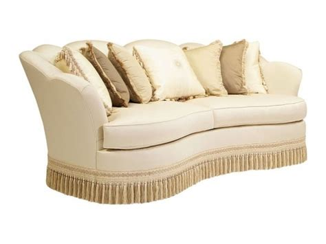images  couches  pinterest upholstery