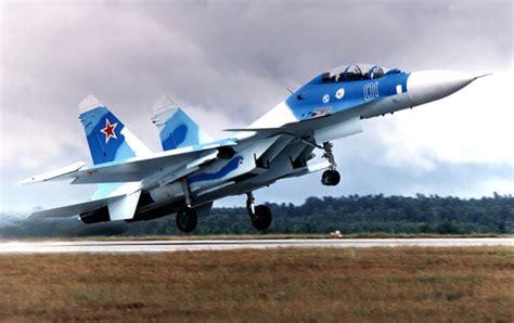 俄羅斯蘇30戰鬥機 台灣wiki