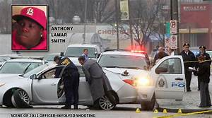 Former St. Louis cop arrested, charged with first-degree ...