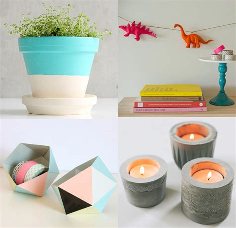diy blogs last minute happy inducing diy gift ideas design trend report 2modern