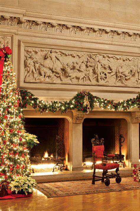 holiday decorating images  pinterest