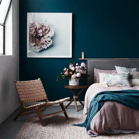 signification couleur chambre 1001 idées pour la décoration d 39 une chambre gris et violet
