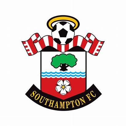 Southampton Fc Football Saints Club Vector English