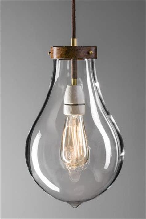exklusive leuchte lampen design ideentop