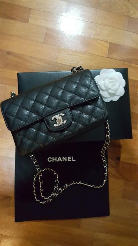 shopping  sue chanel mini rectangle classic flap bag bragmybag