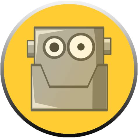 Instructables APK app for Android - Zid's world