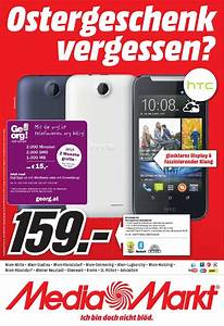Induktionsherd Media Markt : media markt angebote 20 26april2014 by issuu ~ Watch28wear.com Haus und Dekorationen