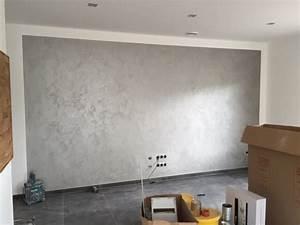 Wand Farbig Streichen Ideen : wand farbig streichen mit rand speyeder verschiedene ideen ~ Lizthompson.info Haus und Dekorationen
