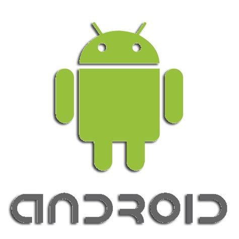 android icon transparent background images android