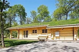 Ferienhaus In Schweden : ferienhaus schweden 8 personen v xtorp ferienhaus schweden ~ Frokenaadalensverden.com Haus und Dekorationen