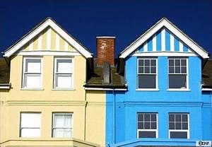 Choisir Couleur Facade Maison : logiciel simulation maison l 39 habis ~ Nature-et-papiers.com Idées de Décoration