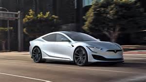 Tesla Modèle S : 2022 tesla model s top speed ~ Melissatoandfro.com Idées de Décoration