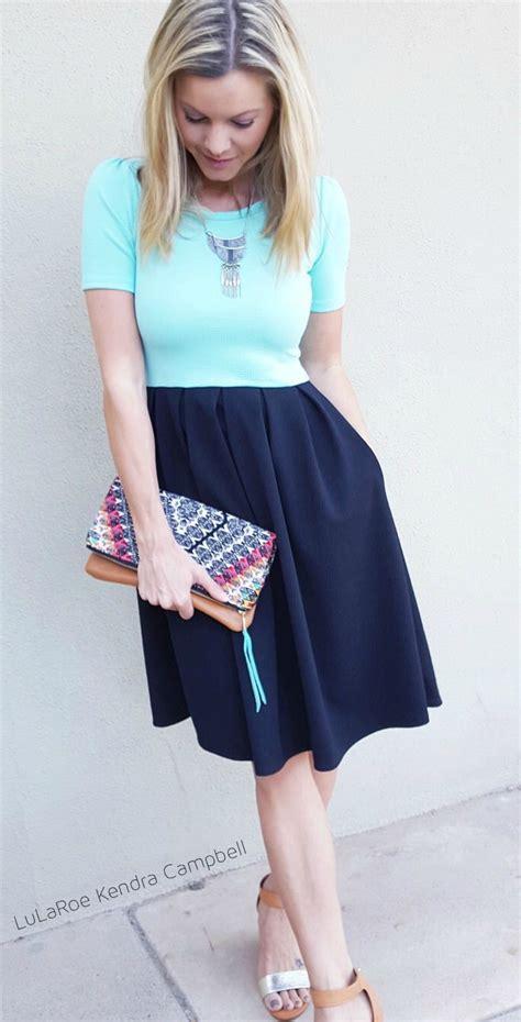 Best 25+ Lularoe amelia dress ideas on Pinterest | Summer skirt outfits Amelia dress and ...