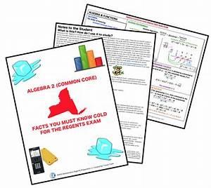 regents review nys mathematics regents preparation