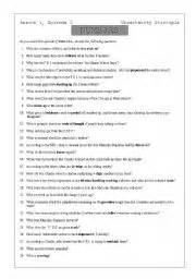 worksheets numb3rs uncertainty principle