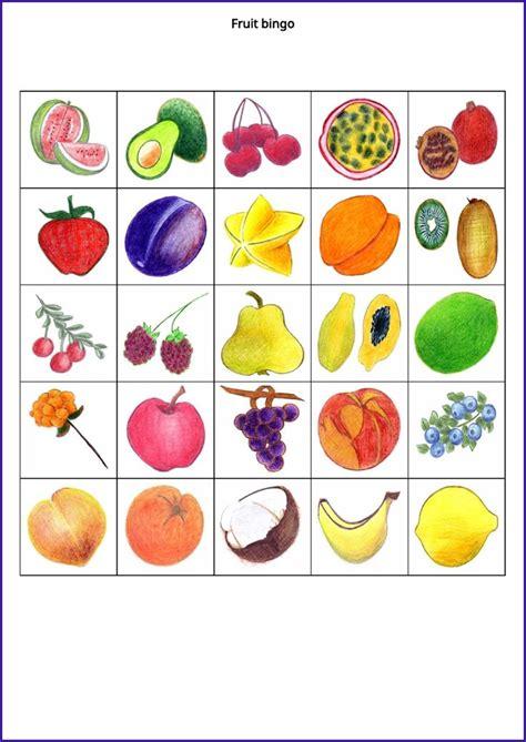 bingo  package  bingo bingo board packaging