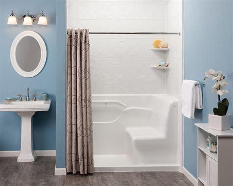 handicap accessible bathtubs  showers walk  tubs