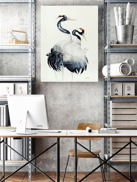 asian interior design ideas korean style inspirations   land  cranes