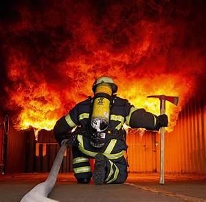 Coole Feuerwehr Hintergrundbilder : bild r diger piorek feuerwehr feuerwehr bilder freiwillige feuerwehr ~ Watch28wear.com Haus und Dekorationen